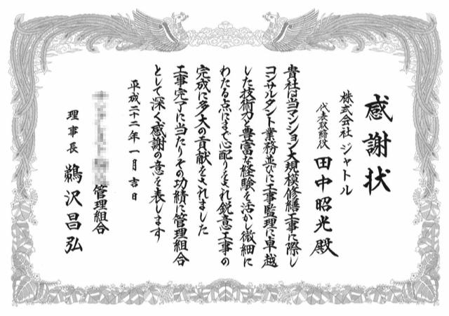 20100101_mozaic
