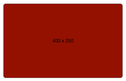 400x250