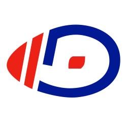 jatl_logo_250px